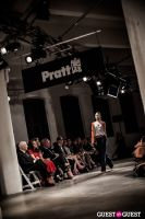 Pratt Fashion Show 2012 #210