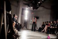 Pratt Fashion Show 2012 #211
