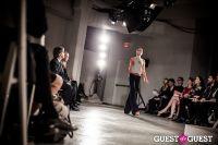 Pratt Fashion Show 2012 #212