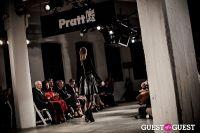 Pratt Fashion Show 2012 #213