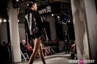 Pratt Fashion Show 2012 #214