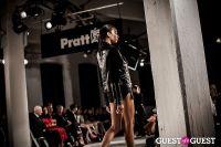 Pratt Fashion Show 2012 #215