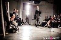 Pratt Fashion Show 2012 #216
