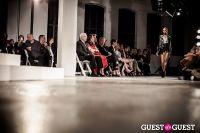 Pratt Fashion Show 2012 #217