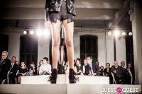 Pratt Fashion Show 2012 #219