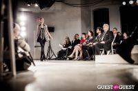 Pratt Fashion Show 2012 #220
