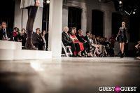 Pratt Fashion Show 2012 #221