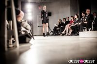 Pratt Fashion Show 2012 #222