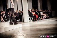 Pratt Fashion Show 2012 #223