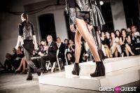Pratt Fashion Show 2012 #224