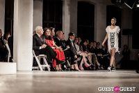 Pratt Fashion Show 2012 #229