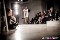 Pratt Fashion Show 2012 #231