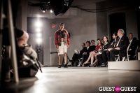 Pratt Fashion Show 2012 #232