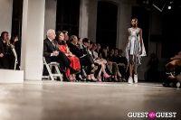 Pratt Fashion Show 2012 #237