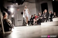 Pratt Fashion Show 2012 #238