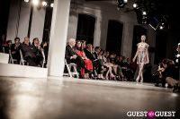Pratt Fashion Show 2012 #239