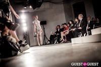 Pratt Fashion Show 2012 #241