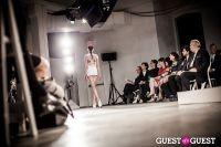 Pratt Fashion Show 2012 #243