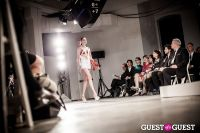 Pratt Fashion Show 2012 #244