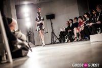Pratt Fashion Show 2012 #245