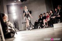 Pratt Fashion Show 2012 #246