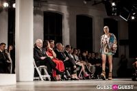 Pratt Fashion Show 2012 #247