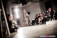 Pratt Fashion Show 2012 #248