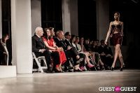 Pratt Fashion Show 2012 #260