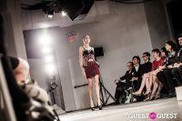 Pratt Fashion Show 2012 #261