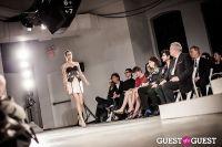 Pratt Fashion Show 2012 #262