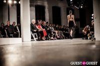 Pratt Fashion Show 2012 #263