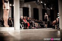 Pratt Fashion Show 2012 #264
