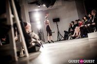 Pratt Fashion Show 2012 #265