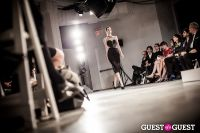 Pratt Fashion Show 2012 #266