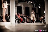 Pratt Fashion Show 2012 #267