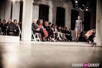 Pratt Fashion Show 2012 #269