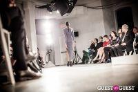 Pratt Fashion Show 2012 #270