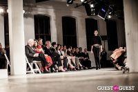 Pratt Fashion Show 2012 #271