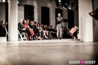 Pratt Fashion Show 2012 #273