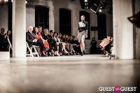 Pratt Fashion Show 2012 #274