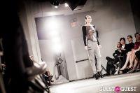 Pratt Fashion Show 2012 #277