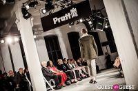 Pratt Fashion Show 2012 #288