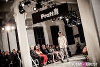 Pratt Fashion Show 2012 #290