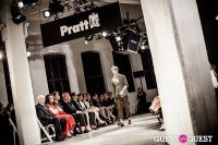 Pratt Fashion Show 2012 #291