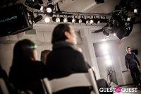 Pratt Fashion Show 2012 #292