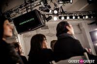 Pratt Fashion Show 2012 #293