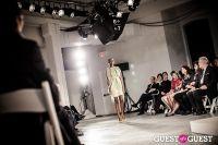 Pratt Fashion Show 2012 #295