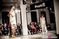 Pratt Fashion Show 2012 #298