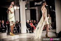 Pratt Fashion Show 2012 #300