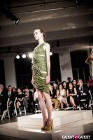Pratt Fashion Show 2012 #301